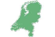 nederland180x120