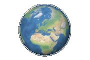 wereld180x120